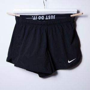 Nike Dri-Fit Athletic Just Do It. _Size L_NWOT